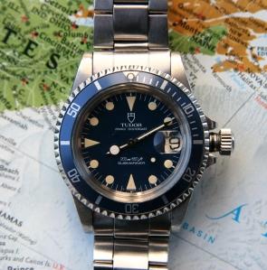 Tudor76100-120kSN,blue,ca80s-tomvox1-1