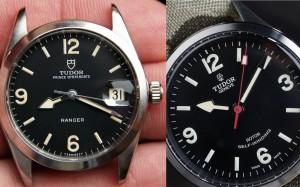BS-Ranger-D800-6-14-80-kopie
