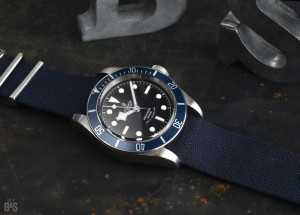 BS-Tudor-BlueBay-04-LR