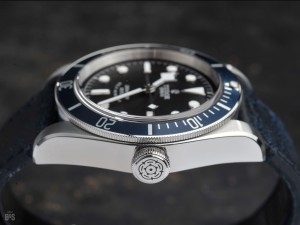 BS-Tudor-BlueBay-51-LR