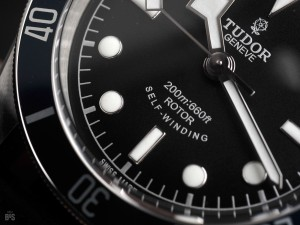 BS-Tudor-BlueBay-57-LR