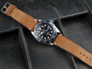 BS-Tudor-BlueBay-68-LR