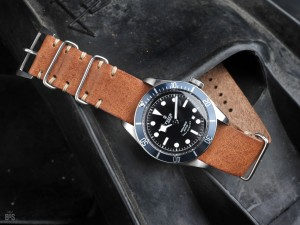 BS-Tudor-BlueBay-74-LR