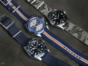 BS-Tudor-Triple-Power-2